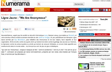 http://www.numerama.com/magazine/17997-ligne-jaune-we-are-anonymous.html