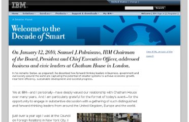 http://www.ibm.com/smarterplanet/us/en/events/sustainable_development/12jan2010/index.html?ca=v_sustainabledevelopment