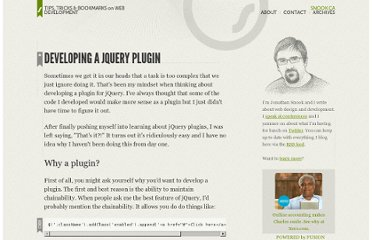 http://snook.ca/archives/javascript/jquery_plugin