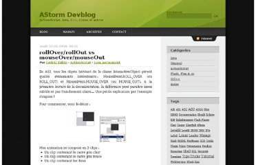 http://www.astorm.ch/blog/index.php?post/2008/03/13/rollOver/rollOut-vs-mouseOver/mouseOut