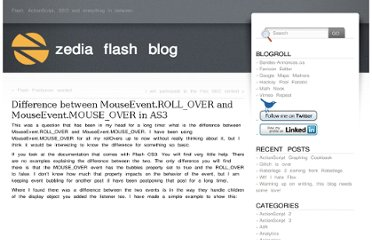 http://www.zedia.net/2008/difference-between-mouseeventroll_over-and-mouseeventmouse_over-in-as3/