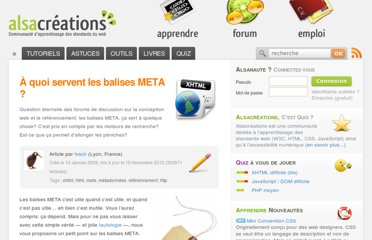 http://www.alsacreations.com/article/lire/628-balises-meta.html