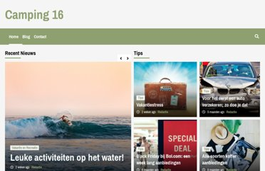 http://camping16.be/index.php?l=fr