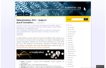 http://buzzedinlog.wordpress.com/2011/02/04/netexplorateur-2011-toujours-plus-dinnovation/