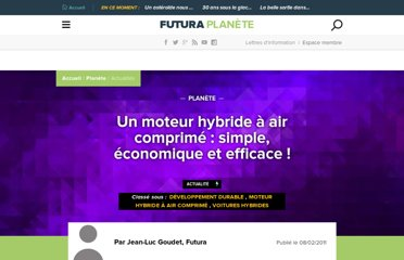 http://www.futura-sciences.com/fr/news/t/developpement-durable-1/d/un-moteur-hybride-a-air-comprime-simple-economique-et-efficace_27853/#xtor=RSS-8