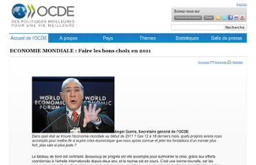 http://www.oecd.org/document/21/0,3746,fr_2649_201185_47013461_1_1_1_1,00.html