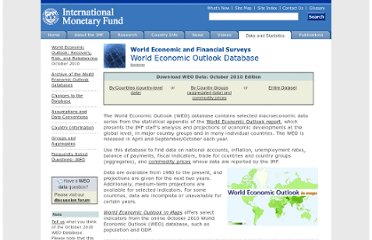 http://www.imf.org/external/pubs/ft/weo/2010/02/weodata/index.aspx