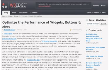 http://www.w3-edge.com/weblog/2011/02/optimize-social-media-button-performance/