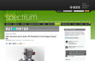 http://spectrum.ieee.org/automaton/robotics/industrial-robots/pi4-workerbot-is-one-happy-factory-bot