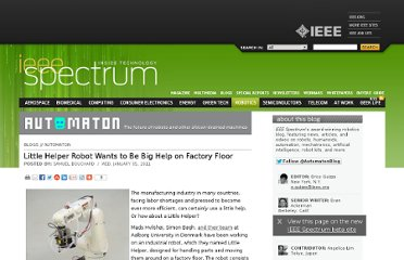 http://spectrum.ieee.org/automaton/robotics/industrial-robots/little-helper-robot