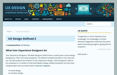 http://uxdesign.com/ux-defined-2
