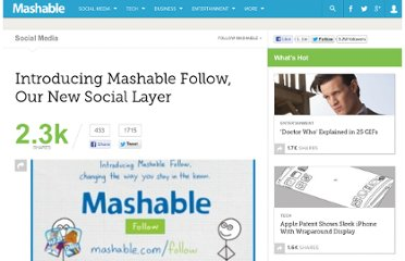 http://mashable.com/2011/02/08/introducing-mashable-follow/