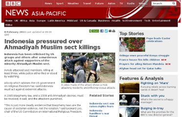 http://www.bbc.co.uk/news/world-asia-pacific-12389097