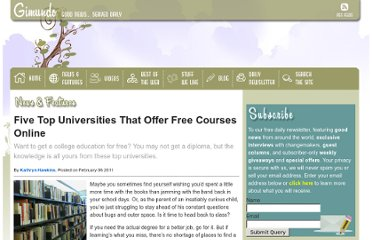 http://gimundo.com/news/article/five-top-universities-that-offer-free-courses-online/