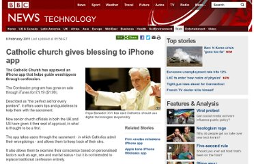 http://www.bbc.co.uk/news/technology-12391129