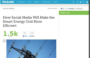 http://mashable.com/2011/02/08/smart-grid-social-media/