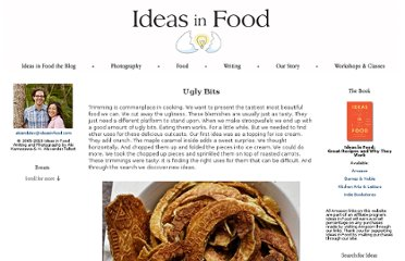 http://blog.ideasinfood.com/ideas_in_food/page/4/