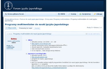 http://forum.japonka.pl/viewtopic.php?t=865