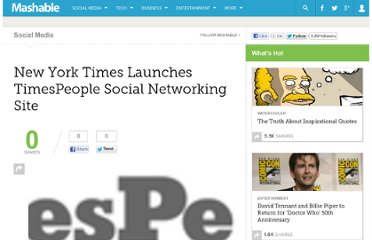 http://mashable.com/2008/09/22/timespeople/