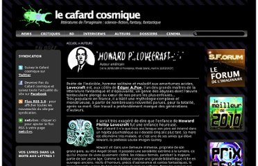http://www.cafardcosmique.com/Lovecraft-H-P