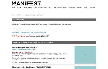 http://www.manifestgallery.org/about/submit.html