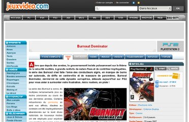http://www.jeuxvideo.com/articles/0000/00007491-burnout-dominator-test.htm