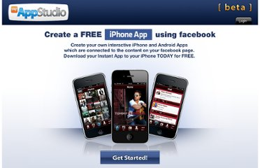 http://www.myappstudio.com/build-an-app.html