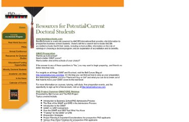 http://www.phdproject.org/resources.html