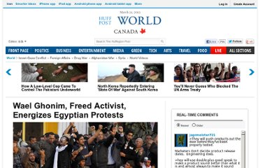 http://www.huffingtonpost.com/2011/02/08/wael-ghonim-egypt-protests-google_n_820330.html