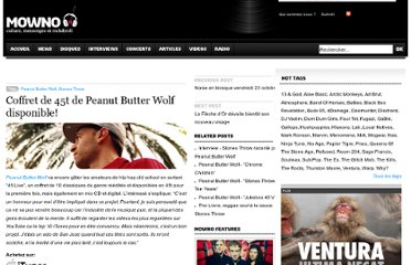 http://www.mowno.com/news/coffret-de-45t-de-peanut-butter-wolf-disponible/