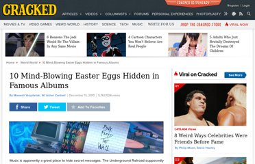 http://www.cracked.com/article_18896_10-mind-blowing-easter-eggs-hidden-in-famous-albums.html