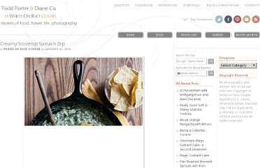 http://whiteonricecouple.com/recipes/stovetop-spinach-dip-recipes/