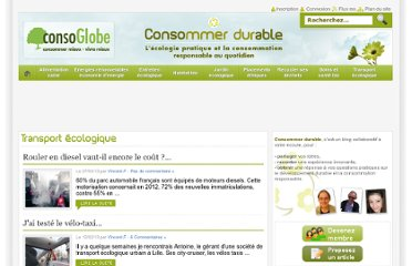 http://www.consommerdurable.com/category/transport-ecologique/