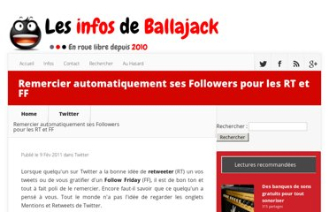 http://www.ballajack.com/remercier-automatiquement-followers-rt-ff