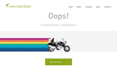 http://blog.new-bamboo.co.uk/2011/2/2/degradable-javascript-applications-using-html5-pushstate