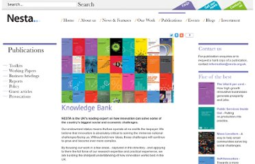http://www.nesta.org.uk/publications/assets/features/knowledge_bank