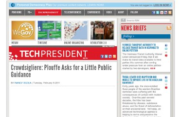 http://techpresident.com/blog-entry/crowdsigliere-plouffe-asks-little-public-guidance