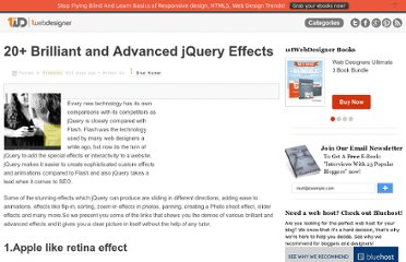 http://www.1stwebdesigner.com/freebies/advanced-jquery-effects/