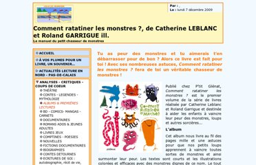 http://jeunesse.lille3.free.fr/article.php3?id_article=1404