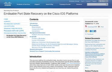 http://www.cisco.com/en/US/tech/tk389/tk621/technologies_tech_note09186a00806cd87b.shtml