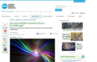 http://www.mnn.com/green-tech/research-innovations/stories/new-kind-of-light-created-in-physics-breakthrough
