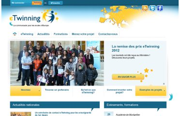 http://www.etwinning.fr/index.php?id=ressources