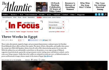 http://www.theatlantic.com/infocus/2011/02/three-weeks-in-egypt/6/