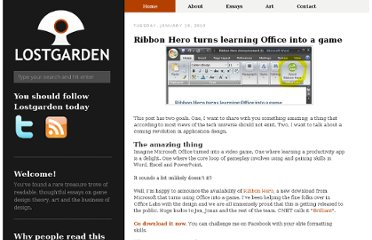 http://www.lostgarden.com/2010/01/ribbon-hero-turns-learning-office-into.html