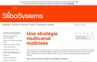 http://www.stibosystems.fr/French/Solutions/strategie-multicanal.aspx