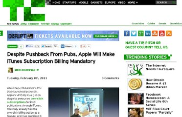 http://techcrunch.com/2011/02/08/apple-subscription-itunes/