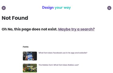 http://www.designyourway.net/blog/resources/all-there-is-to-know-about-html5-and-css3/