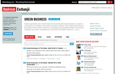 http://bx.businessweek.com/green-business?campaign_id=spnbx_gbus_envir