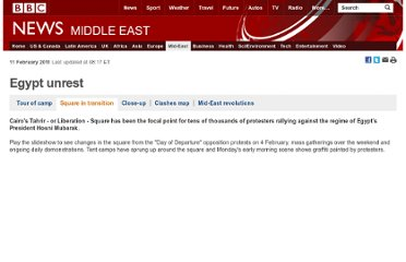 http://www.bbc.co.uk/news/world-middle-east-12386712