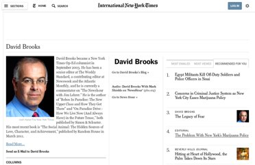 http://topics.nytimes.com/top/opinion/editorialsandoped/oped/columnists/davidbrooks/index.html